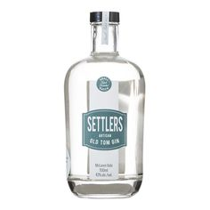 settlers-old-tom-gin-700ml-0680569526564-mybottleshop-1.jpg (1000×1000)