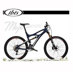 1d697110f 10 Best Sick Mt Bikes images