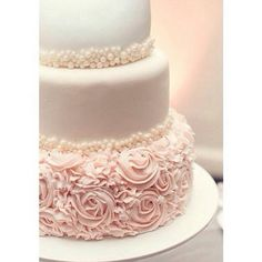 Instagram photo by @dukenco_bridal (Brides, Weddings, Rings.)   Iconosquare