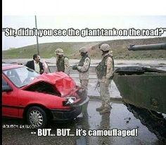 Funny pictures, jokes and funny memes sharing website to make others laugh. Get more funny pictures here. Login and share funny pic to make world laugh. Funny Shit, Funny Jokes, Hilarious, Funniest Memes, Funny Stuff, Military Jokes, Army Humor, Army Memes, Military Army
