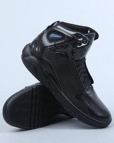 247c8c6a34a876 29 Best Adidas images