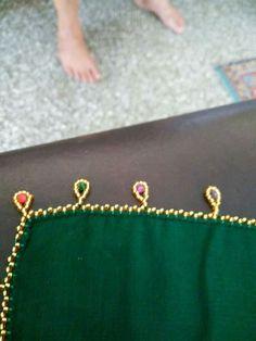 Delicate, Beads, Crochet, Bracelets, Jewelry, Beading, Jewlery, Jewerly, Schmuck