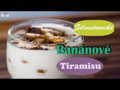 Tiramisu, Cereal, Oatmeal, Breakfast, Fitness, Youtube, Food, The Oatmeal, Morning Coffee