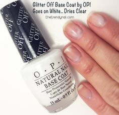 Glitter-Off-OPI