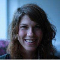 Eva Helena Van Leeuwen Van, Profile, User Profile, Vans, Vans Outfit