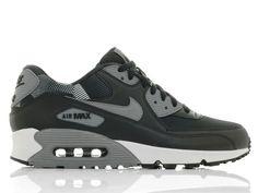 http://www.rmkstore.com/web/product/11987/749817-010/nike-air-max-90-print-black-cool-grey-pure-platinum/