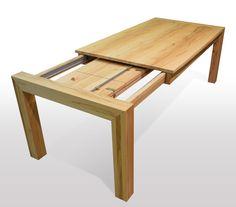 Drafting Desk, Stool, Furniture, Home Decor, Moving Out, Stools, Interior Design, Home Interior Design, Arredamento