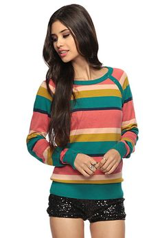 Womens Apparel, clothing on Sale | Forever 21 - 2002928972