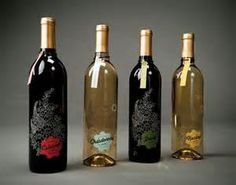 cool wine packaging - - Yahoo Image Search Results