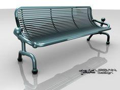 bench2254.jpg