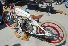 Motorized Bicycle Images | Crazy Gallery