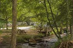 129 Best Campground Ownership Ideas Images Camping