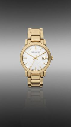 one day i will be established enough to wear watches....this may or may not be on my wrist one day...