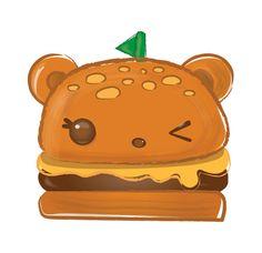 Diner_Food_Num_Melty_Burger_2-028.jpg (445×430)