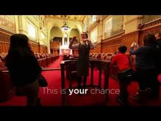 Parliament of Canada - Parliamentary Guide Program Parliament Of Canada, Government Of Canada, Connection, Youth, School, Link, Young Adults, Teenagers