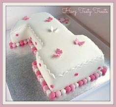Photo By Heather Pmt Osmon O PicMonkey Design That Works Number CakesCakes