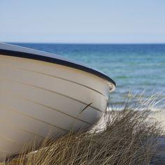 Danmarks bedste strande
