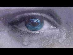 Fragile * Balint Katona video etude