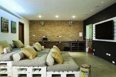 Wohnzimmergestaltung d ~ Nikkei nine hamburg u die vornehmste fusionsküche und