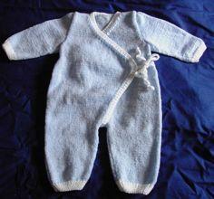 tuto gigoteuse naissance tricot http://www.abracadafil.com/index.php?page=premas