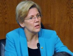 Elizabeth Warren Asks CDC to Consider Legal Marijuana as Alternative Painkiller | Alternet