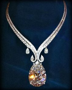 12th Largest Diamond In The World #jewels #jewelry