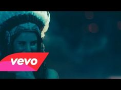Music video by Lana Del Rey performing Ride. (C) 2012 Lana Del Rey, under exclusive licence to Polydor Ltd. (UK). Under exclusive licence to Interscope Records in the USA