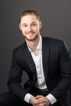 Recent team branding projects real estate agent branding and meet garry voigt an experienced sutton real estate agent in beautiful langley bc garry will connect you with superior real estate opportunities reheart Image collections