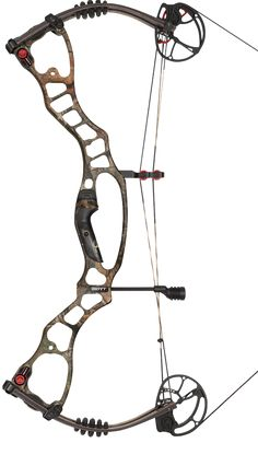Hoyt vector 32 maybe my bow next year. If the misses says ok Archery Bows, Archery Hunting, Bow Hunting, Hunting Stuff, Hoyt Bows, Bow Arrows, Slingshot, Crossbow, Survival Gear