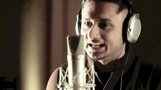 Honey Singh Latrine Song Lyrics | HD Video | Latrine Song Lyrics
