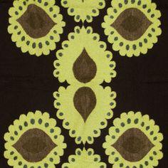 Bijzonder zacht dekentje, vintage, 1970s