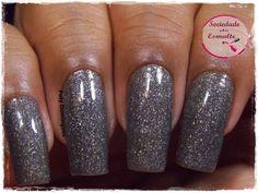 Glory - Dance Legend  #esmaltadasdapatydomingues #dancelegend Dance Legend, Nails, Finger Nails, Ongles, Nail, Sns Nails