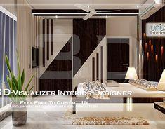 Master Bedroom Wardrobe Designs, Sliding Door Wardrobe Designs, Bedroom Door Design, Door Design Interior, Bedroom Decor, Built In Cupboards Bedroom, Unique Bedroom Furniture, Kitchen Furniture, Bad Room Design