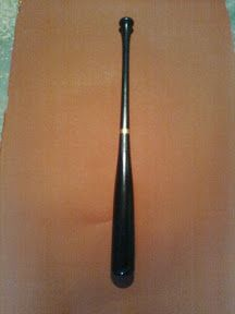 Baseball Gloves, Baseball Bats, Easton Baseball, Popular Sports, Weights, Wood, Woodwind Instrument, Baseball Batter, Timber Wood