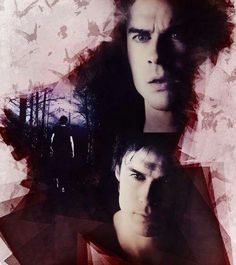 Damon Salvatore Vampire Diaries, Vampire Diaries The Originals, Book People, Mystic Falls, Ian Somerhalder, Delena, Movies Showing, Cute Quotes, Halloween Face Makeup