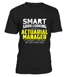 """# Smart Good Looking ACTUARIAL MANAGER Get Better Than This .  Special Offer, not available in shops      Comes in a variety of styles and colours      Buy yours now before it is too late!      Secured payment via Visa / Mastercard / Amex / PayPal      How to place an order            Choose the model from the drop-down menu      Click on """"Buy it now""""      Choose the size and the quantity      Add your delivery address and bank details      And that's it!      Tags: ACTUARIAL MANAGER smart…"""