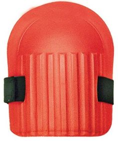 Ship from USA Tommyco Garden Super Light Knee Pads ITEM ** You can find out more details at the link of the image. Garden Tool Set, Hook And Loop Fastener, Gardening Supplies, Amazing Gardens, Outdoor, Cushions, Ship, Popular, Usa