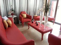 Living lounge se REINVENTA con nuevos acabados y nuevos diseños, donde el éxito de su evento esta en nuestras salas, gracias por hacernos parte de su actividad(ARREGLOS FLORALES DE STUDIO AKUA FLORAL)