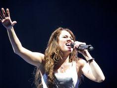 12 músicos veganos que não podem faltar na sua playlist - EscolhaVeg.com.br