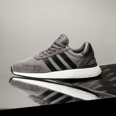 114 Best Sneakers images | Sneakers, Adidas, Adidas shoes
