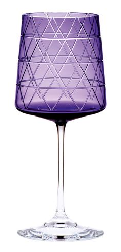 THERESIENTHAL Red Wine Glass#charmiesbywendy #likes #heston