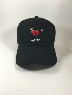 HeartBreaker Clothing™ ♓️