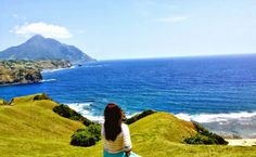 Breathtaking Batanes: 25 Photos That Will Make You Want To Visit Batanes Batanes, Philippines Travel, Pacific Ocean, Places To See, Wander, Travel Tips, Things To Do, Sunshine, Tours