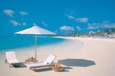 The Residence Hotel, Isla Mauricio Mauritius Honeymoon, Mauritius Island, Honeymoon Spots, Mauritius Tour, Mauritius Hotels, Mauritius Travel, Maldives, Vietnam Travel, Africa Travel