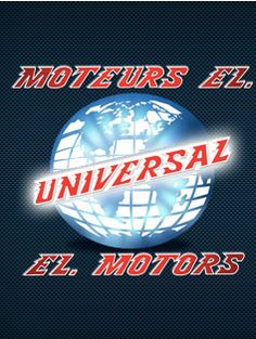 Universal Electric Motors is a leader in supplying a full line of quality motors and parts, ventilation products as well as automation control products and pumps for residential, commercial and industrial applications.