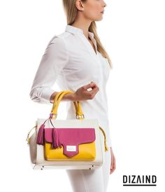 DIZAIND is a sustainable fashion brand offering shoppers the opportunity to customize their own leather bag online. Each bag is handcrafted from top quality materials. Bag Design, Custom Bags, Online Bags, Leather Bags, You Bag, Design Your Own, Hermes Kelly, Sustainable Fashion, Fashion Brand