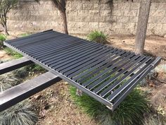 Solar Energy Advice You Shouldn't Pass Up Bbq Grates, Asado Grill, Argentine Grill, Brick Bbq, Diy Grill, Grill Brush, Grill Design, Barbecue Design, Solar Energy Panels