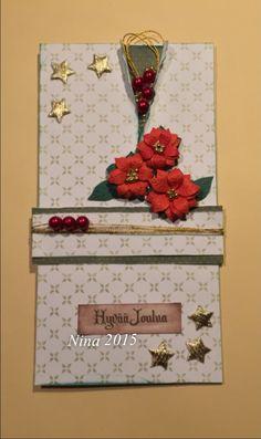 Advent Calendar, Paper Crafts, Holiday Decor, Frame, Home Decor, Picture Frame, Decoration Home, Tissue Paper Crafts, Room Decor