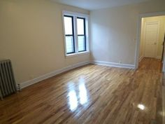 Beautiful 1bdrm Apt in BX .... Ready for Application