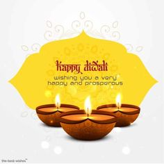 Best Diwali Wishes, Greetings, Images and Messages [ 2020 ] Best Diwali Wishes, Happy Diwali Wishes Images, Diwali Greetings, Diwali Lamps, Diwali Lights, Diwali Message, Diwali Quotes, Resume Format, Wishes For You